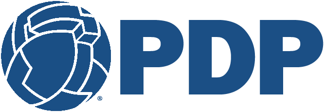PDP® 天賦特質診斷系統 - 中文官方網站
